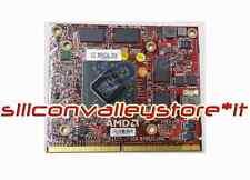 Scheda Video per Notebook ATI HD 4670 VG.M9606.008 - 109-B79531-00C
