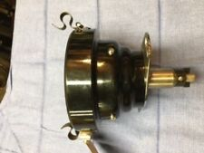 PIERCE ARROW Delco Eight 1931 - 1938 Distributor - 662J
