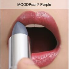Fran Wilson - MOOD PEARL Lipstick Collection - CHOOSE A COLOR  - FREE SHIPPING!