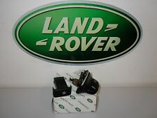 Discovery 2 - Cruise Control Kit - FULL KIT - 02-04  This is the Black Kit