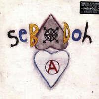 Sebadoh Defend Yourself LP Album Vinyl Schallplatte 192046
