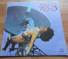 DDR Bulgarien+Schallplatte+ The Rubettes +++ LP Balkanton Vinyl rar