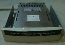 SONY SDT-5000 Digital Data Storage Unit