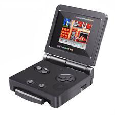 Retro GB Station Game Boy Advance GBA SP AGS-101 Backlit Clone 8 Bit US STOCK