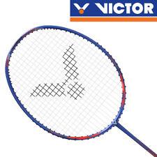 VICTOR Auraspeed Sniper (ARS-SNP) (STRUNG) / Badminton Racquet