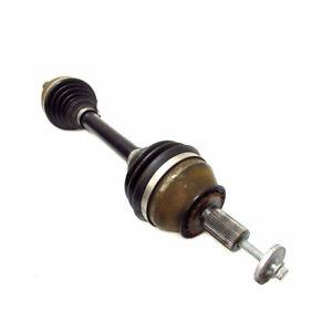 Drive Shaft Driveshaft Front Left P31367526 Volvo V70 III S60 II S80 II V60 For