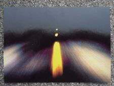 LOST HIGHWAY - 10 x Original Promotional Postcards 1997 DAVID LYNCH / Twin Peaks