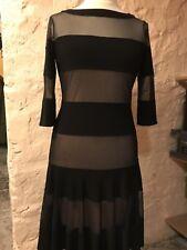 joseph ribkoff dress 12