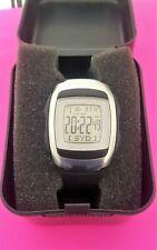 Casio EDB-100 E-Databank World Time Digital Wrist Watch  from 1995