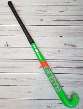 Grays GX2500 Field Hockey Stick 36M