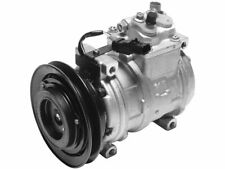 For 2000-2001 Plymouth Neon A/C Compressor Denso 96539YB 2.0L 4 Cyl