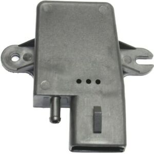 MAP Sensor for Mercury Sable Montego Topaz Merkur Scorpio 1988-1989