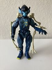 Vintage  Mighty Morphin Power Rangers Baboo Evil Space Aliens Original Bandai