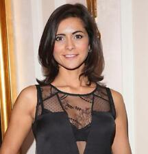 LUCY VERASAMY Hot GLOSSY PHOTO no1005