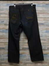 Coogi Jeans Men 40 x 32 Classic Straight Jeans    (B-54  )