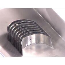 Pleuellager GLYCO 01-4100/4 STD