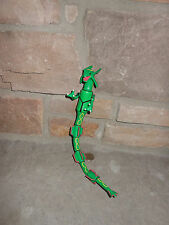 Pokemon Advanced Hasbro Rayquaza figure