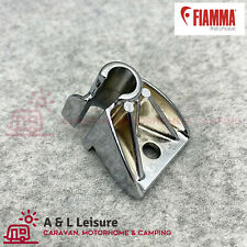 Fiamma F80S Awning Fixing Kit for Right Hand Leg Swivel Holder  - 98673A205