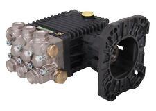 Pressure Washer Jet Wash Genuine WW965 Interpump Hollow Shaft Pump