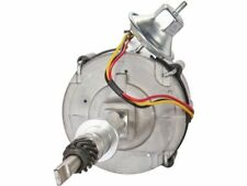 For 1975-1976 GMC Sprint Ignition Distributor Spectra 35315DT 4.1L 6 Cyl