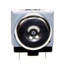 Ricambi e accessori timer per fornelli   Acquisti Online su eBay