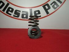 DODGE RAM CHRYSLER JEEP Cylinder Head Valve Spring Kit NEW OEM MOPAR