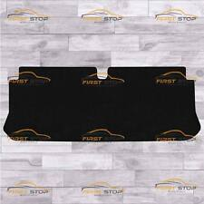 MITSUBISHI SHOGUN PININ SWB 2000-2005 FULLY TAILORED CLASSIC CAR BOOT MAT