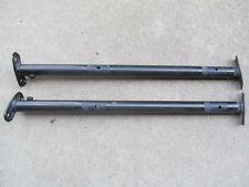 1997-98-99-2000-01-02 Jeep Wrangler TJ Roll Bar Extension Bars