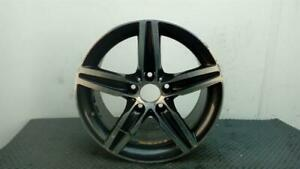BMW 1 Series F20 F21 2011 To 2015 Alloy Wheel 17 Inch 5x120 ET43 7.5J