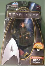 Star Trek Galaxy Collection NERO 3 1/2 Action Figure Transporter Part T3 NEW