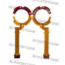 SHUTTER FLEX  CABLE FLAT PER CANON IXUS105 IXUS120 SD1300 SD94 IXY200 NUOVO