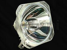 Original Osram New P-VIP 100-120/1.0E19.8 for Sony XL-2400U XL-2500U Lamp