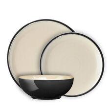 Denby Dining Room Tableware, Serving & Linen