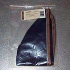 Longaberger Proudly American Indigo DARNING Basket Liner ~ Brand New in Bag!