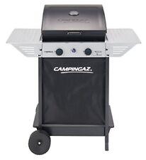 Campingaz Barbecue 3000004826 Xpert 100 L .. - 3138522096328
