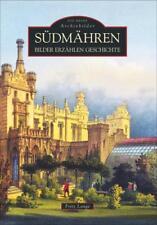 Südmähren - Fritz Lange - 9783866806580 PORTOFREI