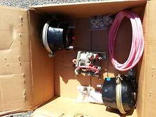 ITI Mini Max Brake Type 30 Air Brake Chamber kit Never used and in original box