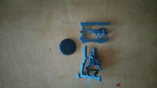 40K Chaos Space Marines Dark Vengeance Cultist Rifle 3