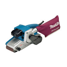 Makita 9920J - Ponçeuse à Bande 76 MM