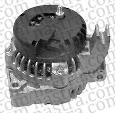 Nastra 4703-5 Remanufactured Alternator
