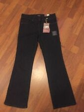 Marks and Spencer Bootcut 28L Trousers for Women
