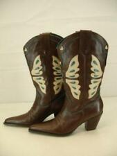 46ab7e3505f Nine West Women's Cowboy and Western Boots for sale | eBay