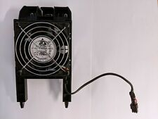 More details for hp proliant ml150 gen9 g9 fan with holder surround 792348-001 780575-001