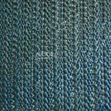 Non Slip 900mm Wide, Multi Purpose Matting, Federation Green, Sold Per Meter