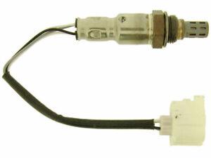 For 2015-2020 Ram ProMaster City Oxygen Sensor Downstream NTK 95125PT 2016 2017