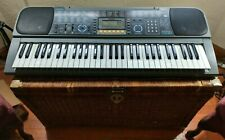 Radioshack Optimus Realistic Concertmate 990 aka CASIO CTK-611 CTK 601 Keyboard