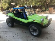 New listing  1966 Volkswagen Other