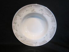 Royal Doulton - KATHLEEN - Rim Soup Bowl