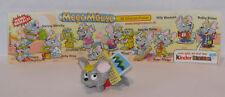 Alex Absturz aus Mega Mäuse im Internetfieber   2001