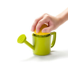 Lemoniere Lemon Juicer Green Design Kitchen Gadget Lemonade Peleg Design Genuine